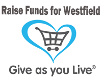 Give as you live logo website