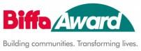 biffa award logo