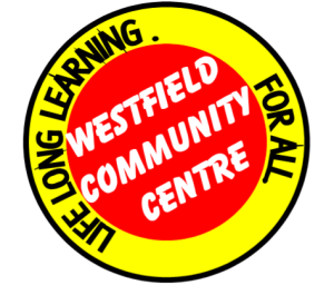 Westfield  Community Centre