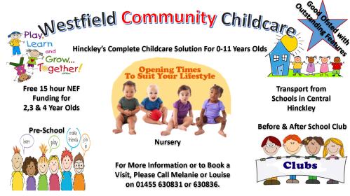 Westfield Nursery Flyer 2016 3 (003)